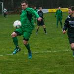 TSV-Rothaurach-DJK-Abenberg-10